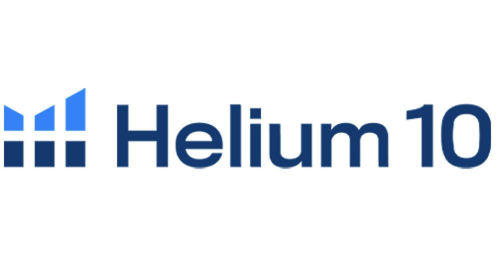 helium10